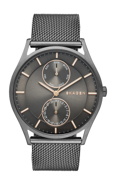 Skagen Holst SKW6180 product image