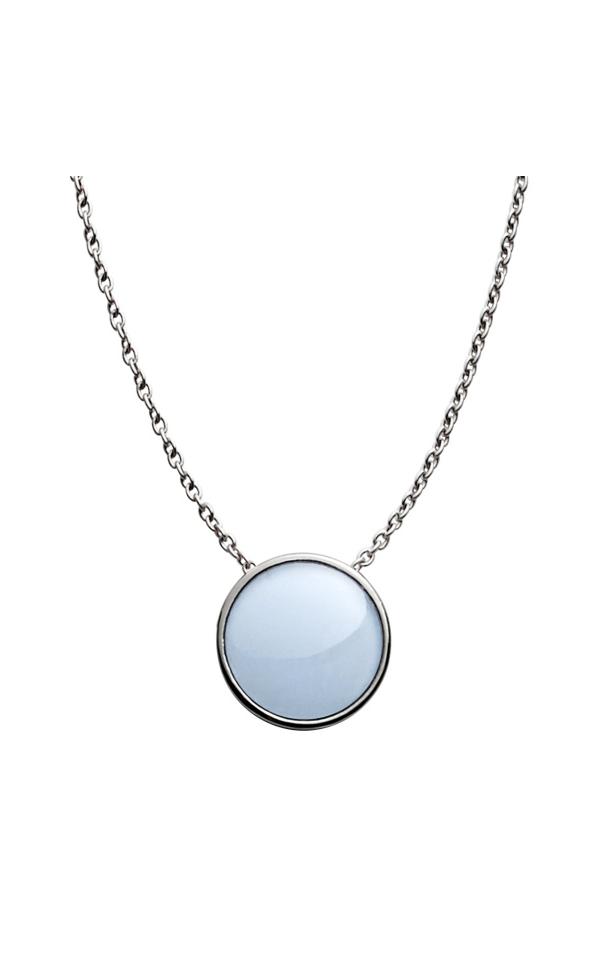 Skagen Sea Glass SKJ0790040 product image