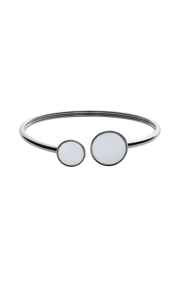 Skagen Sea Glass SKJ0788040 product image