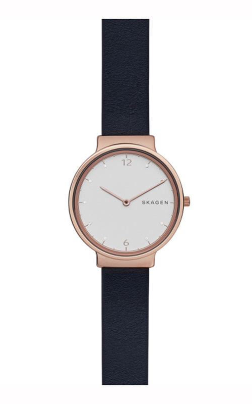 Skagen Ancher SKW2608 product image