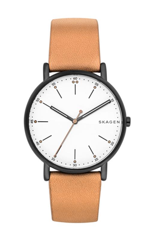 Skagen Signatur SKW6352 product image