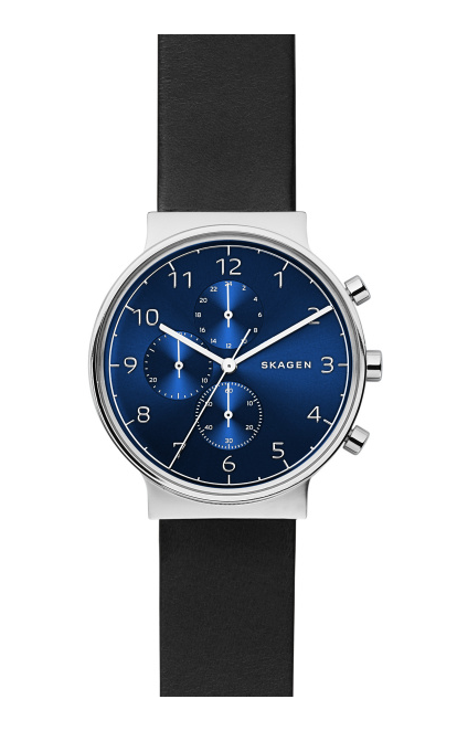 Skagen Ancher SKW6417 product image