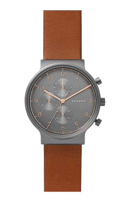 Skagen Ancher SKW6418 product image