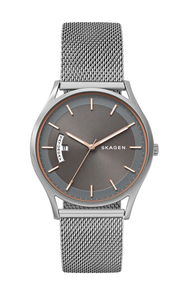 Skagen Holst SKW6396 product image