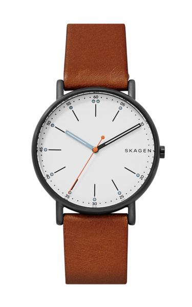 Skagen Signatur SKW6374 product image