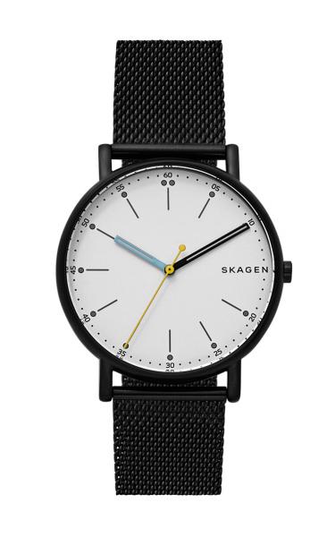 Skagen Signatur SKW6376 product image