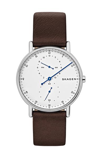 Skagen Signatur SKW6391 product image