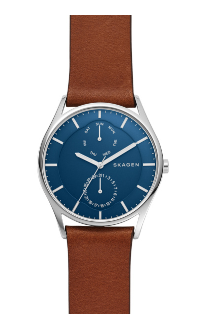 Skagen Holst SKW6449 product image