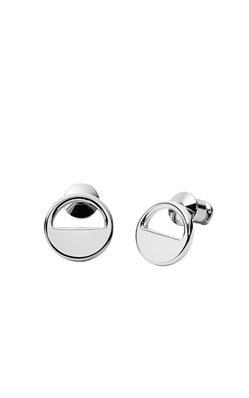 cfce0cfcc Shop Skagen SKJ1003040 Earrings | Karats Jewelers