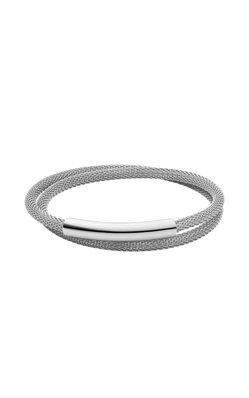 Skagen Elin SKJ1092040 product image