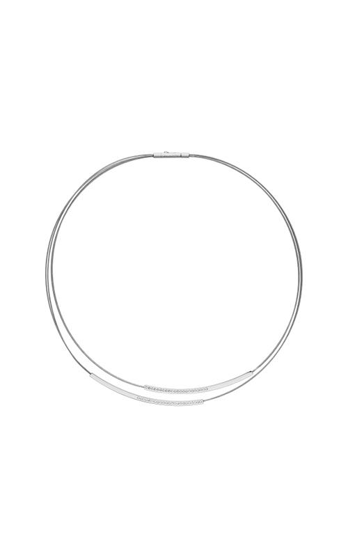 Skagen Elin SKJ1116040 product image