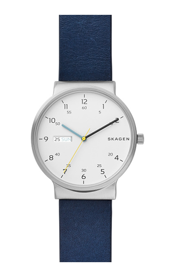 Skagen Ancher SKW6455 product image