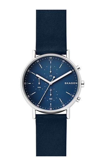 Skagen Signatur SKW6463 product image