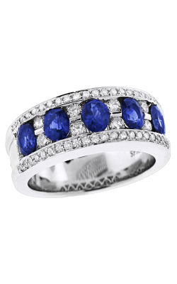 Spark Creations Classic Color Fashion ring R 5621-S product image