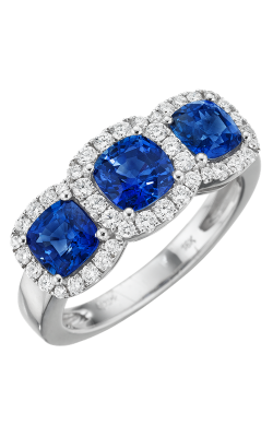 Spark Creations Classic Color Fashion ring R 5758-S product image