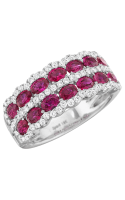 Spark Creations Classic Color Fashion ring R 5871-R product image