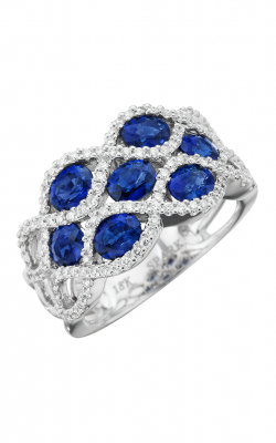 Spark Creations Classic Color Fashion ring R 5690-S product image