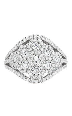 Spark Creations Diamonds Fashion ring R 5657 product image