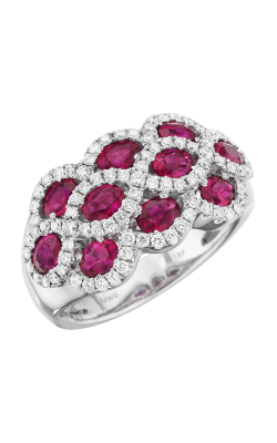 Spark Creations Classic Color Fashion ring R 5802-R product image