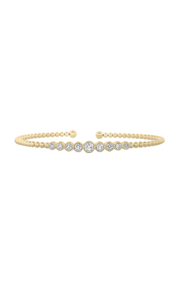 Spark Creations Diamond Bracelet BN 6460-D product image
