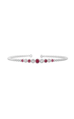 Spark Creations Classic Color Bracelet BN 6460-R product image