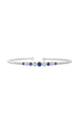 Spark Creations Classic Color Bracelet BN 6460-S product image