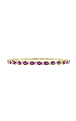 Spark Creations Classic Color Bracelet BN 6484-R product image