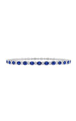 Spark Creations Classic Color Bracelet BN 6484-S product image