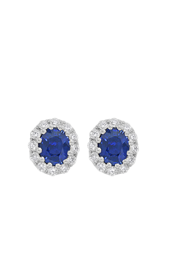 Spark Creations Classic Color Earrings E 4414-S product image