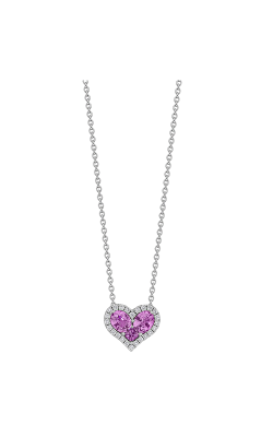 Spark Creations Classic Color Necklace P 6294-PS product image