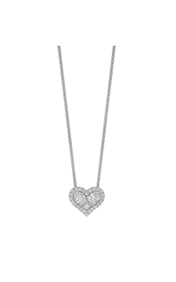Spark Creations Diamonds Necklace P 6294-D product image