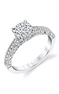 Sylvie Sidestone S1363-023A8W10R