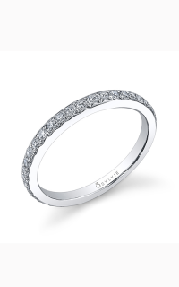 Sylvie Wedding Bands BSY170-0041/SCZ