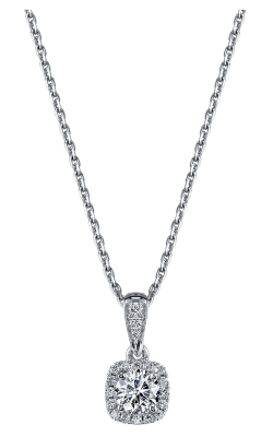 Sylvie Necklace PD19909d product image