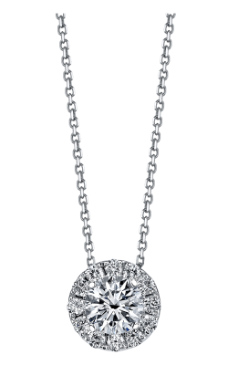 Sylvie Necklace PD90526d product image