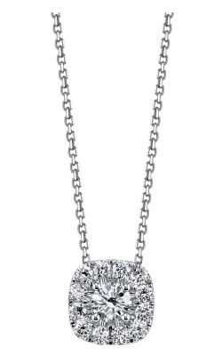 Sylvie Necklace PD90624d product image