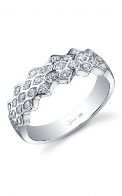 Sylvie Fashion ring FB005-0038/D4W product image