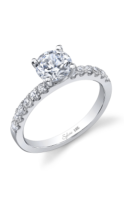 Sylvie Sidestone SY761-0028/A4W product image