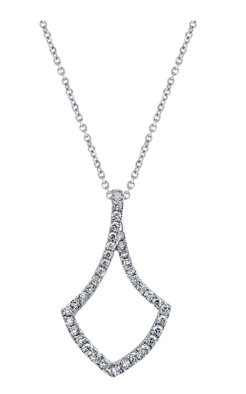 Sylvie Necklace PD654 product image