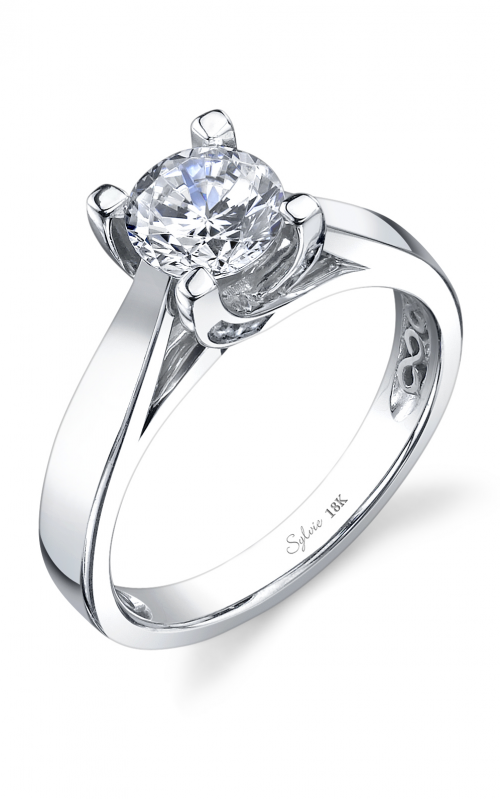 Sylvie Solitaire SY707 product image
