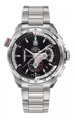 Tag Heuer Grand Carrera Men CAV5115.BA0902
