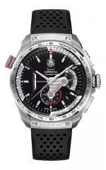 Tag Heuer Grand Carrera Men CAV5115.FT6019