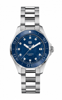 TAG Heuer Quartz WAY131L.BA0748