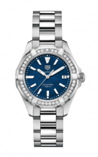 TAG Heuer Quartz WAY131N.BA0748