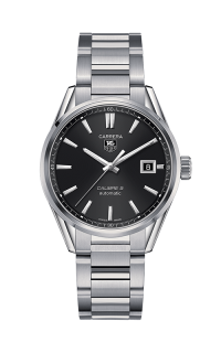 TAG Heuer Automatic WAR211A.BA0782