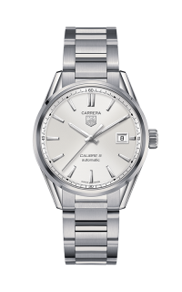 TAG Heuer Automatic WAR211B.BA0782