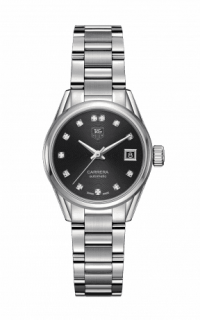 TAG Heuer Automatic WAR2413.BA0776