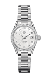 TAG Heuer Automatic WAR2415.BA0776