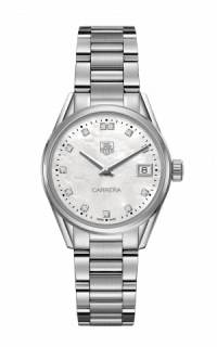 TAG Heuer Quartz WAR1314.BA0778