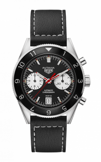 TAG Heuer Automatic CBE2118.FC8246